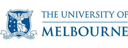 the-university-of-melbourne-final
