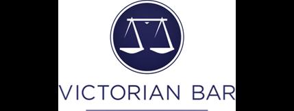 victorian-bar